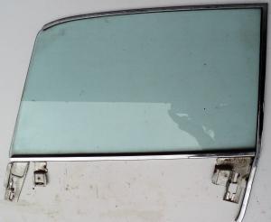 1962   Oldsmobile 98  4dr ht      sidoruta   vänster fram