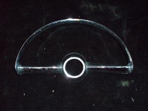 1955 Mercury signalring