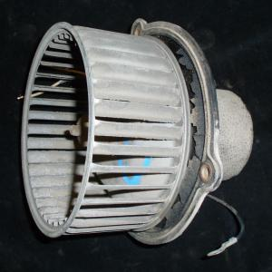 1957 Windsor fläktmotor