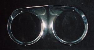 1959 Cadillac lampsarg