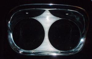1959 Mercury lampsarg höger