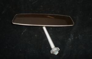 1959 Chrysler invändig backspegel