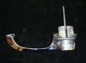 1960 Buick dörrhandtag höger