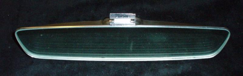 1961 Oldsmobile invändig backspegel (night and day)