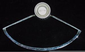 1962 Chrysler Newport signalring