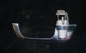 1963 Ford Galaxie dörrhandtag höger
