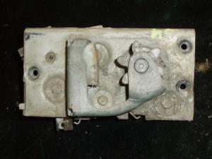 1964 Dodge Dart låskista vänster