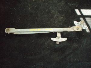 1964 Ford Galaxie torkarmekanism