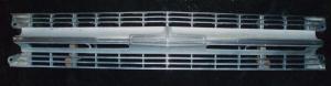 1964 Oldsmobile Jetstar grill