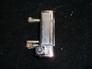 1965 Imperial dörrhandtag höger