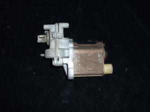 1965 Imperial elmotor vent ruta höger