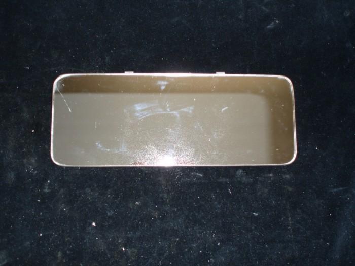1966 Chrysler spegel