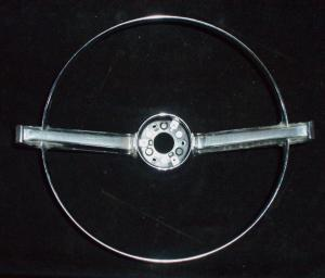 1967 Chrysler 300 signalring