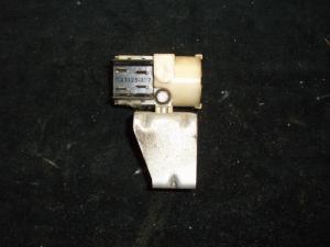 1968 Mercury vacuum kontakt