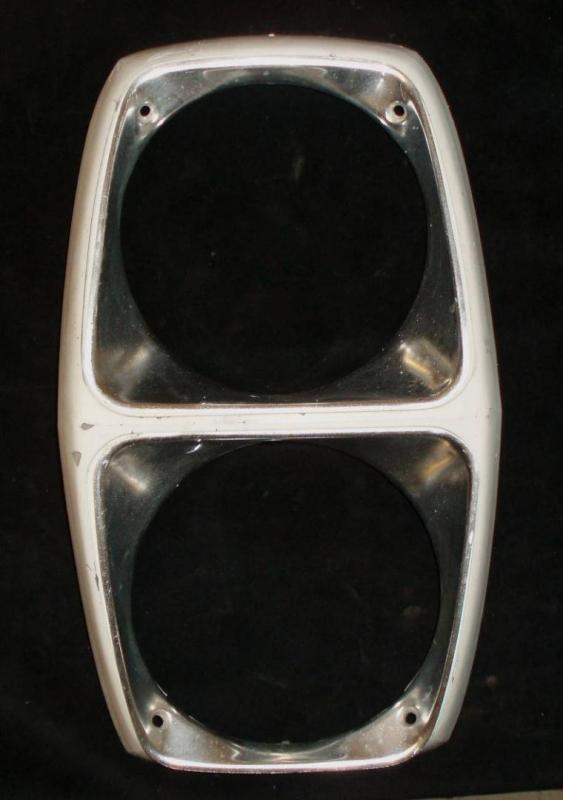 1968 AMC Ambassador lampsarg