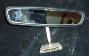 1969 Dodge backspegel