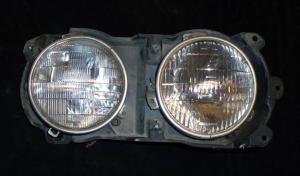 1969 Chrysler lamppotta höger