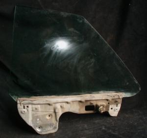1969 Mercury Montego 2dr ht sidoruta bak vänster