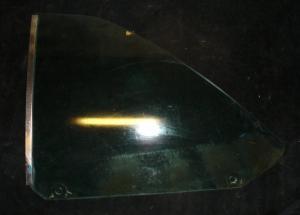 1971 Chrysler Newport 2dr ht sidoruta bak vänster