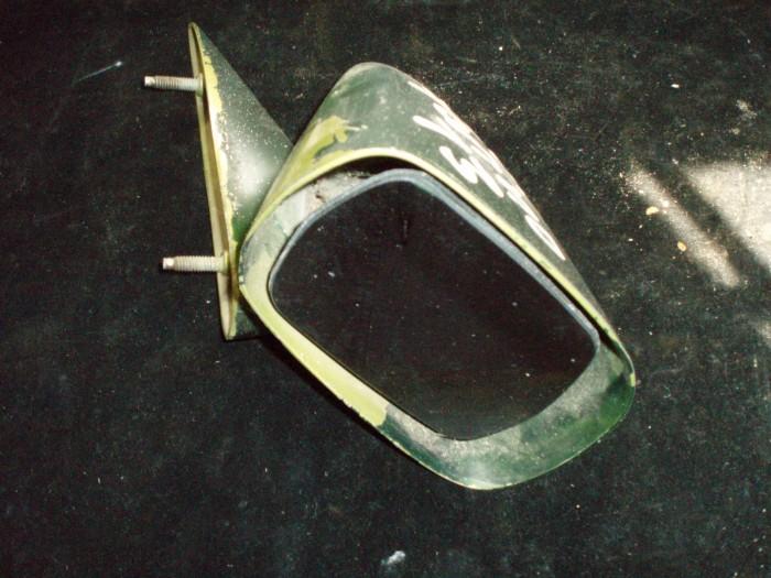 1973 Gran Torino backspegel höger