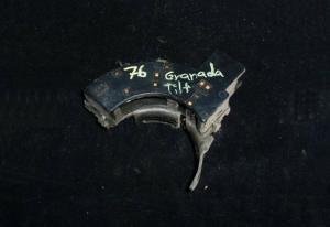 1976 Ford Granada neutralkontakt tilt