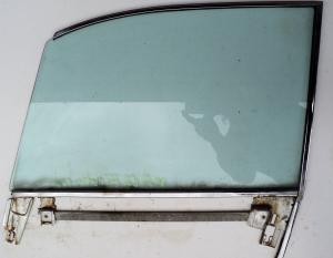 1962   Cadillac Fleetwood  4dr ht       sidoruta   vänster fram