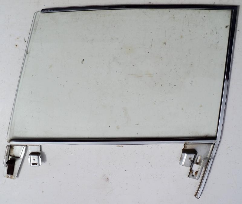 1963   Buick LeSabre  4dr ht      sidoruta   vänster fram