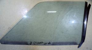 1969 Ford Galaxie    4dr ht      sidoruta (lite repig) vänster fram