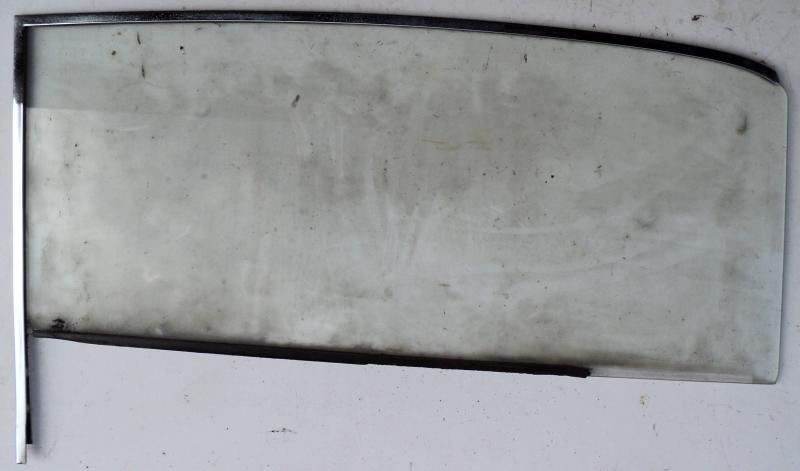 1963   Buick Skylark  2dr ht      sidoruta