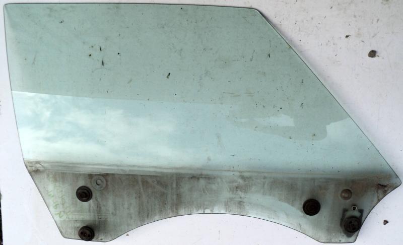 1970   Oldsmobile 88  4dr ht      sidoruta   höger fram