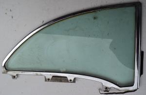1955   Buick Special  2dr ht    sidoruta (stenskott i rutan)  höger bak