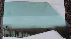 1969   Oldsmobile Delta 88  2dr ht      sidoruta   höger fram
