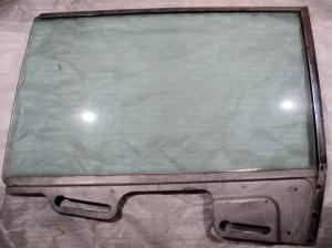 1959  Chrysler Imperial   2dr ht      sidoruta   vänster fram