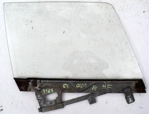 1965   Oldsmobile Delta 88  4dr ht   sidoruta höger fram