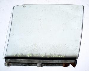 1968 Mercury Monterey 4 dr sidoruta fram vänster