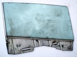 1960 DeSoto 2dr ht sidoruta fram vänster