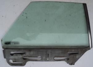 1967  Plymouth Fury   4dr ht      sidoruta   höger bak
