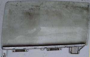 1964   Pontiac Tempest  2dr ht      sidoruta   vänster fram