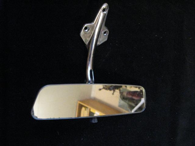 1966 Buick Skylark Spegel