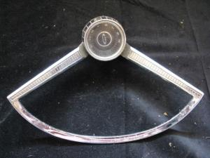 1964 Chrysler Signalring