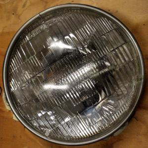 1965  Dodge Dart          lamppotta   vänster
