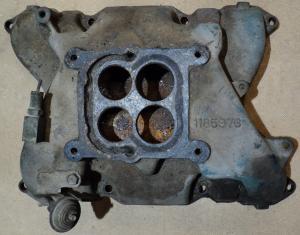 1964 Buick 401 insug 4 port       1185976