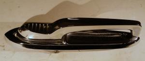 1956  Desoto    dörrhandtag höger lite småporer