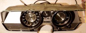 1963   Buick LeSabre    instrumenthus