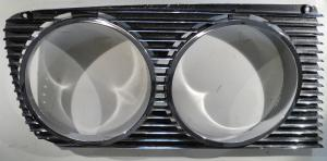 1965 Chrysler Newport      lampsarg   höger