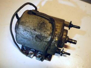 1956 DeSoto elhissmotor