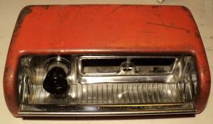 1955   Buick Century   askkopp