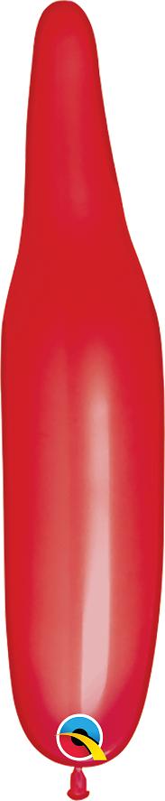 321Q Röd