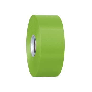 Poly Ribbon - Limegrön