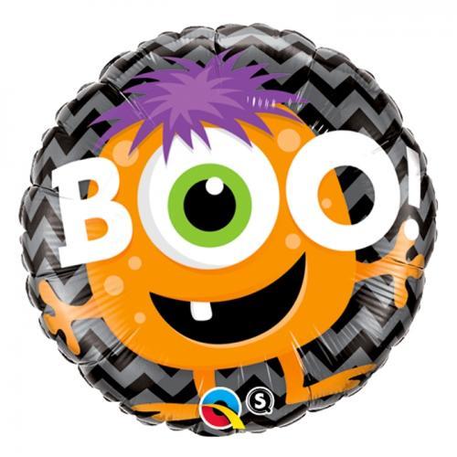 """18"""" (46 cm) Boo!"""